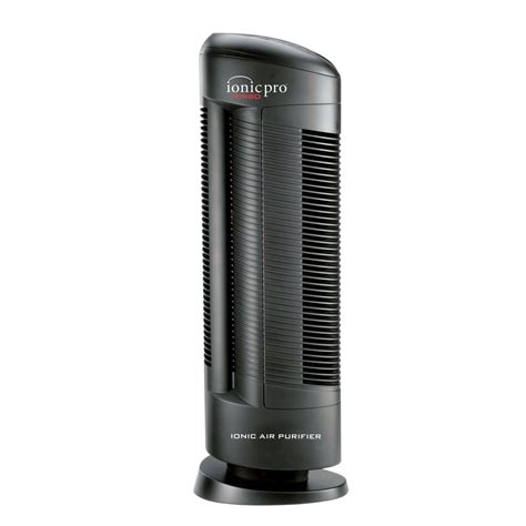 ionic air purifier top 4 air purifiers to buy for allergy sufferers overstock