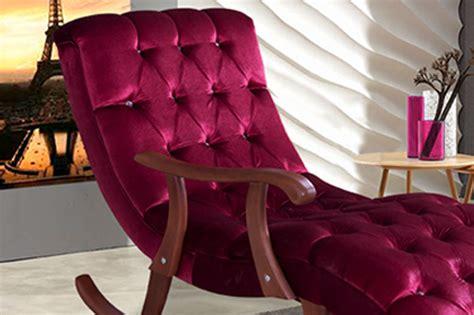 tv armchair tv armchair living armonna furniture