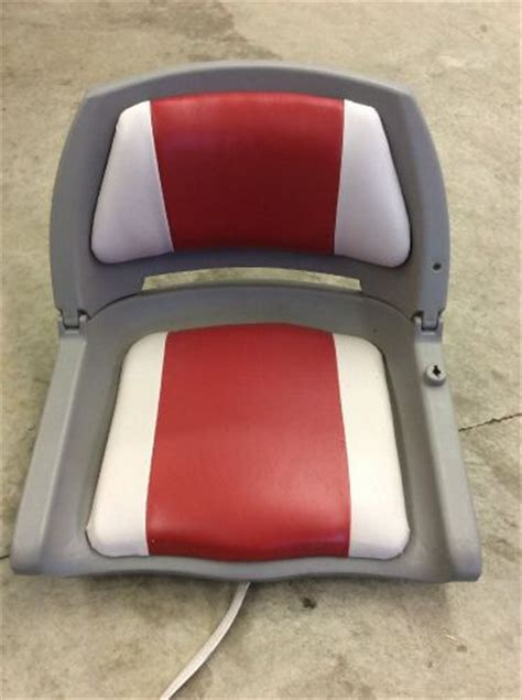 leader boat seats for sale seating for sale page 67 of find or sell auto parts