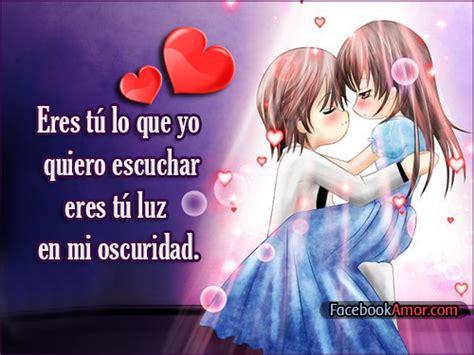 imagenes de amor y amistad en anime tarjetas de amor de anime rom 225 ntico im 225 genes bonitas