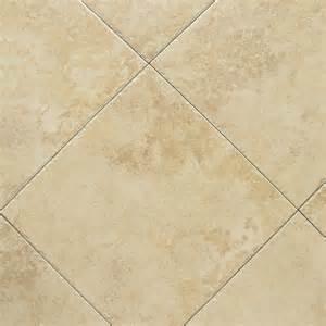 beige ceramic floor tiles yhe6631 beige ceramic floor tiles wholesale daltile grigio perla