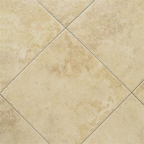 Cheap Ceramic Floor Tile Beige Ceramic Floor Tiles Yhe6631 Beige Ceramic Floor Tiles Wholesale Daltile Grigio Perla