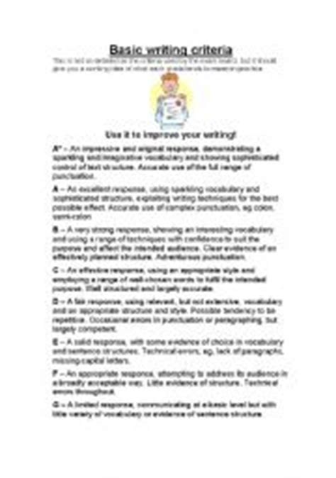 free printable english worksheets ks4 english teaching worksheets other writing worksheets