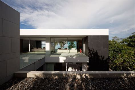 serenity house serenity house by dbalp caandesign architecture and home design blog