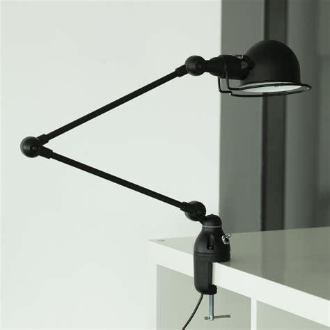klemm le signal f 252 r tischplatten und regale casa lumi - Tischplatte Regale