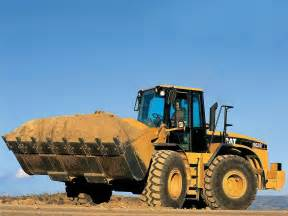 cat excavator wallpaper caterpillar equipment wallpapers wallpaper cave