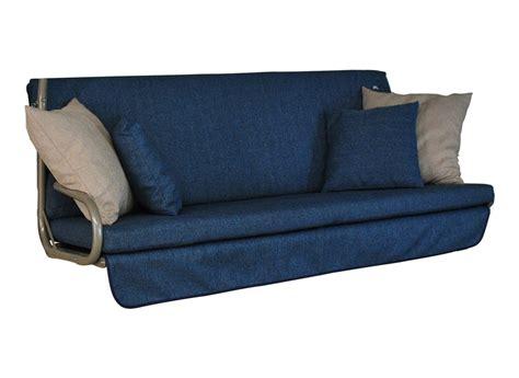cuscini per dondolo 3 posti dondolo paradiso angerer cuscini per dondolo 3 posti