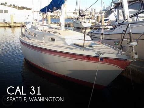 craigslist newport oregon boats sailboat new and used boats for sale in washington