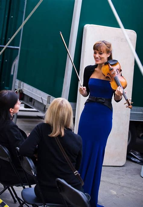 Ef Vialin Dress 83 best images about nicola benedetti on