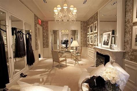Most Expensive Closet by Chandelier Closet Dresses Expensive Fabulous Image