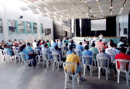 acordo coletivo 20152016 sindicato dos trabalhadores em sindimet arcelormittal e trabalhadores de monlevade