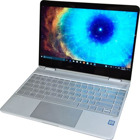 best i7 ultrabook best ultrabook of 2018 windows central