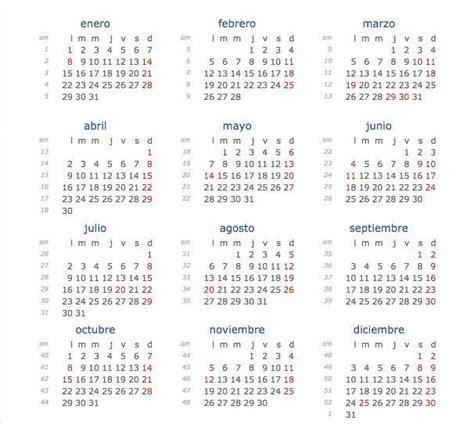 Calendario 2018 De Colombia Calendario De Colombia En 2018 D 237 As Festivos De Este A 241 O