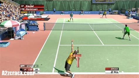 best tennis for ps3 virtua tennis 3 pc sports free downlaod
