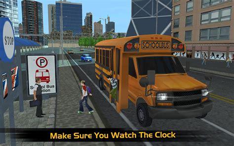dramafire school 2017 download school bus simulator 2017 apk v1 1 mod money unlocked