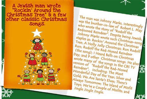 images of facts about christmas trees christmas tree