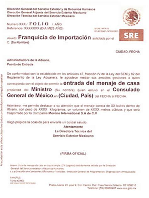 telefono del consulado mexicano de houston para hacer regulaciones aduanales para mudanzas en m 233 xico