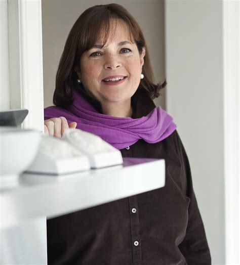 we asked ina garten for her best dinner party advice q a with ina garten williams sonoma taste