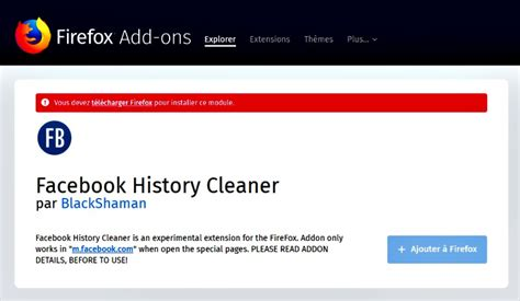 fb message cleaner facebook comment supprimer d 233 finitivement son compte