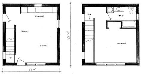 accessory dwelling unit floor plans mibhouse com accessory dwelling unit floor plans home design