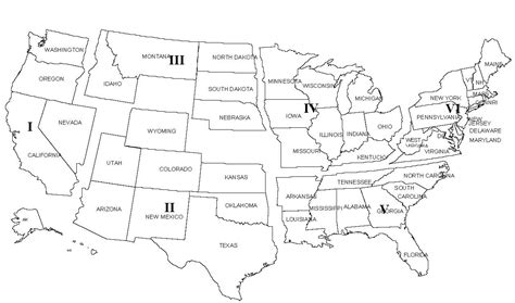 labeled united states map coloring page fresh map of the united states coloring page 29 2140