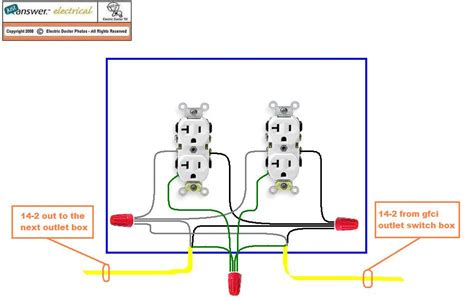 120v outlet wiring diagram 120 volt wiring diagram