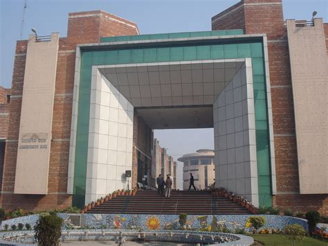 Maharaja Agrasen Institute Of Technology Mba Placement maharaja agrasen institute of technology