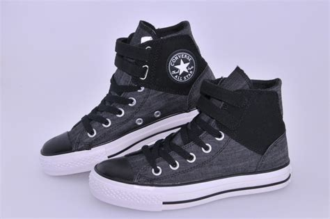 how to bar lace converse high tops converse double high tops