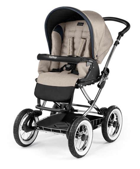 culle peg perego peg p 233 rego elite kinderwagen babyartikelcheck