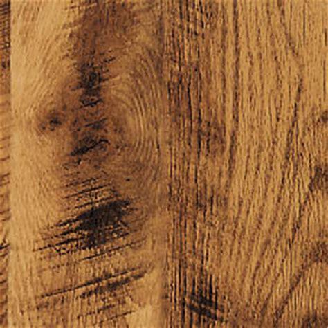 laminate flooring barn wood laminate flooring