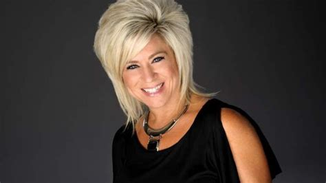 theresa caputo family bio theresa caputo the long island medium biography
