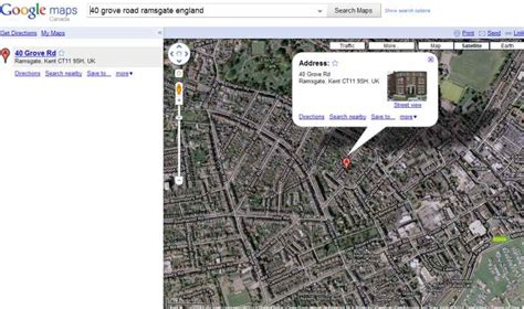 View Search Address Streets Addresses Aerial View Maps Search Engine At Search