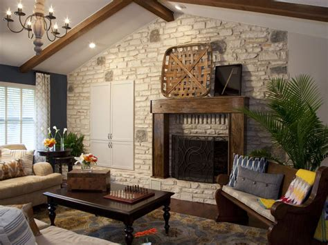 the property room room transformations from the property brothers property brothers hgtv