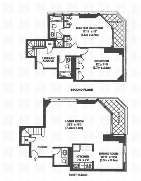 savoy floor plan floor plans of the savoy beautiful savoy floor plan