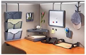 officemate verticalmate corner shelf slate