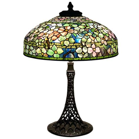 stained glass l shades only table l table ls uk floor l shades only