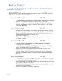 Material Planner Description by Shipping And Receiving Manager Resume Shipping And Receiving Manager Resume Doc 460595