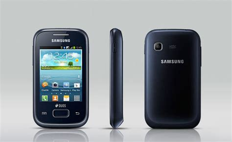samsung galaxy y plus price features and specs