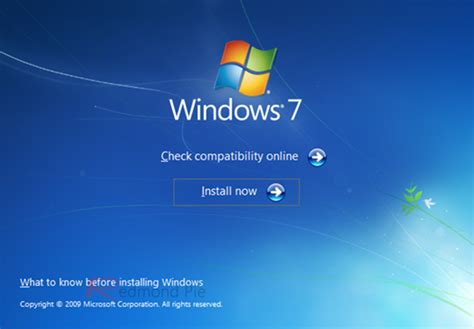Asus Laptop Error 0xc00000e9 asus error code 0xc00000e9 fix windows registry errors