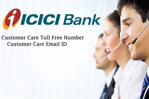 icici housing loan customer care number icici bank customer care toll free number nri icici customer care email id