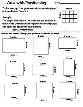 printable area and perimeter games area and perimeter games worksheets for all download and