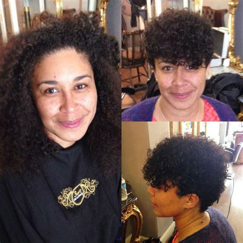 black curly salon in chicago 10 top uk curly natural hair salons