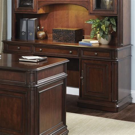 credenza liberty delivery estimates northeast factory direct cleveland