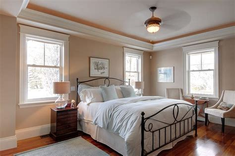 beige bedroom traditional bedroom with beige walls