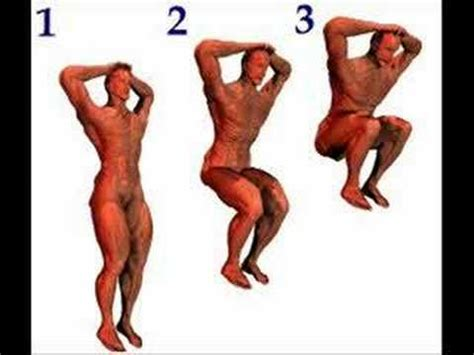 Obat Penggemuk Badan Pom ostonsnanet2 cara cepat menaikan tinggi badan