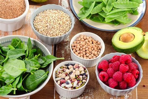 carbohydrates you can t digest high carb foods that can kill you reader s digest