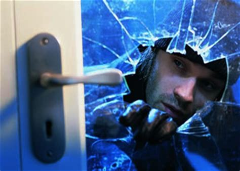 burglar resistant homes home inspector san diego and