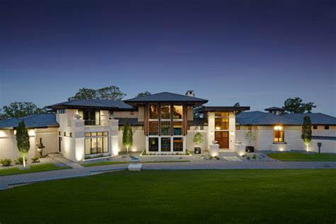 hamlin house denny hamlin home a 30 000 sq ft smart home masterpiece
