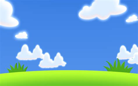 background clipart background clouds clipart clipground