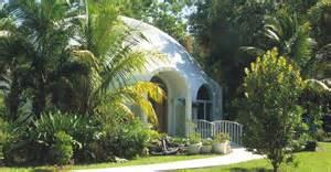 monolithic dome homes medium 1homes jpg